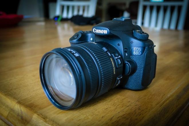 Cameras-109