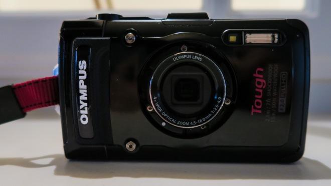 Cameras-114