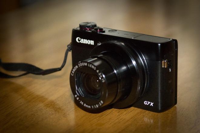 Cameras-121