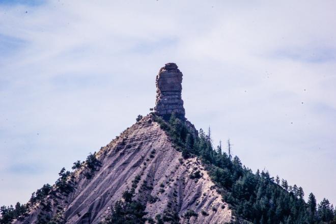 Pagosa Springs-387
