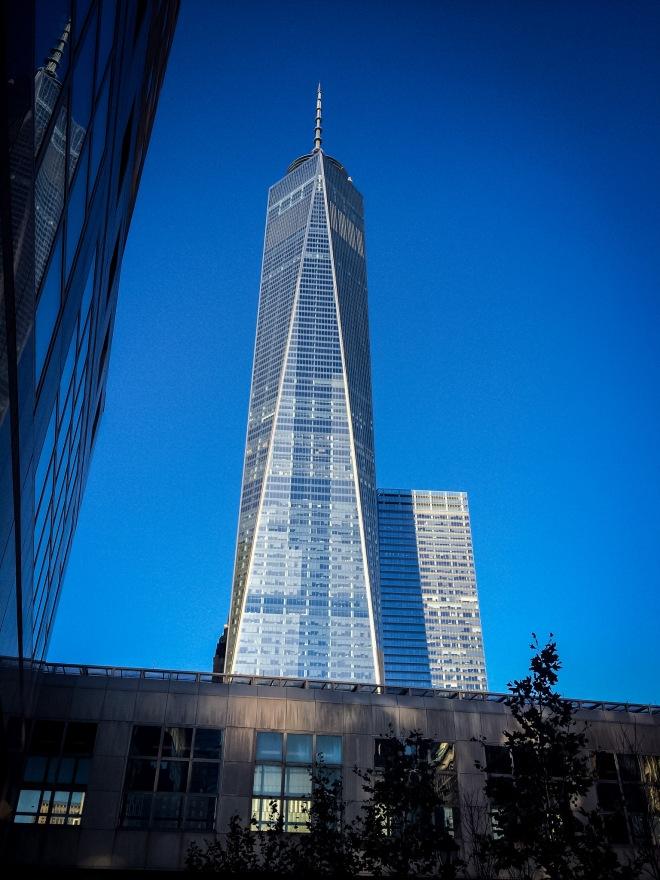 New York-94